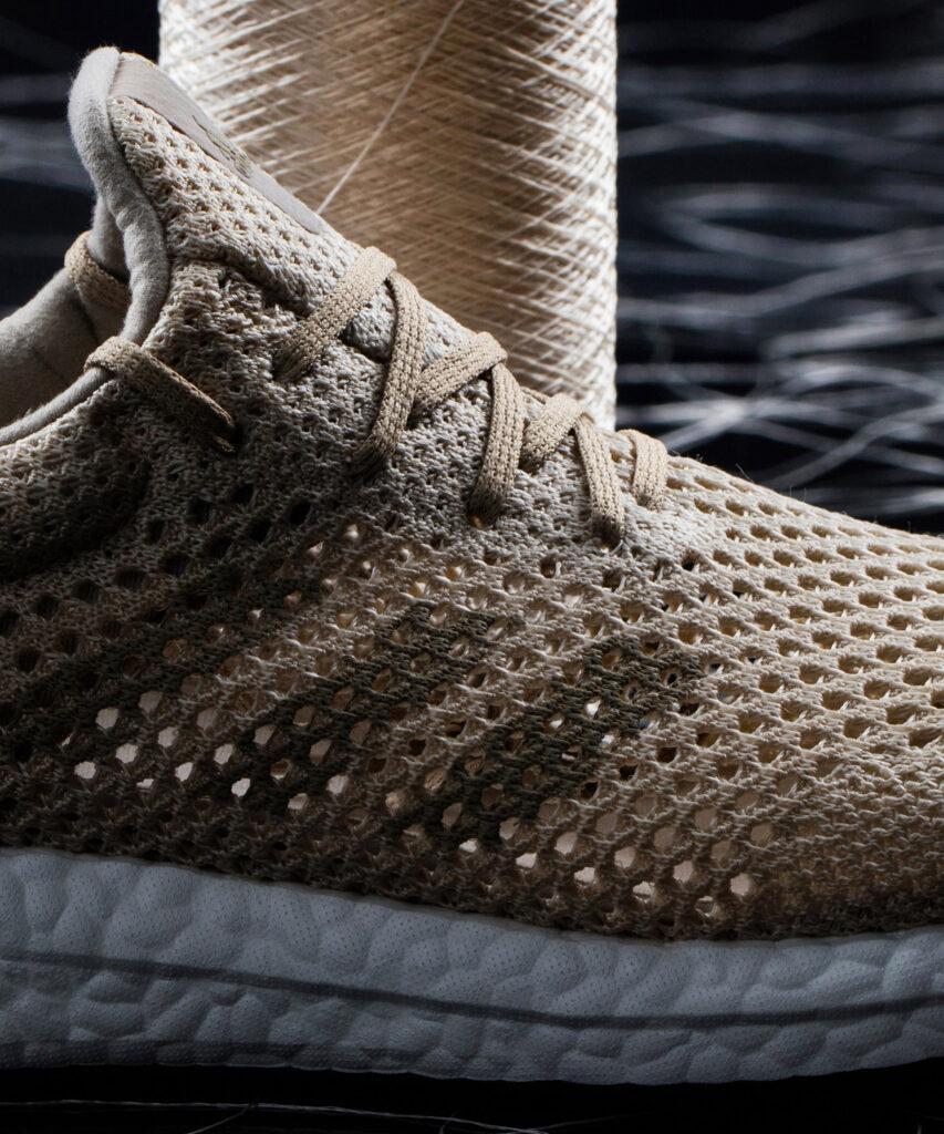 adidas_Biosteel_0C6A5813_HighRes