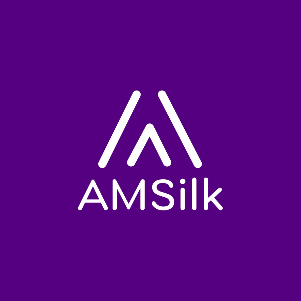 amsilk